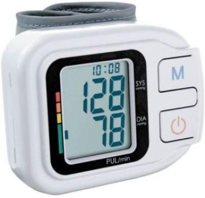 Krishkare Wrist KBP500 Bp Monitor