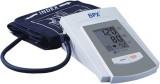 Romsons GS-BP BPX Bp Monitor (White)