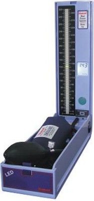 Diamond BPDG-041 Bp Monitor
