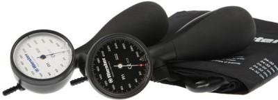 Rudolf Riester 1250-107 1250-107 - R1 Shock Bp Monitor