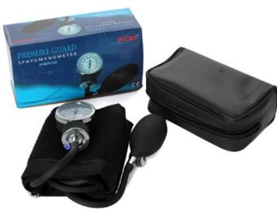 Hicks Aneroid Sphygmomanometer Bp Monitor