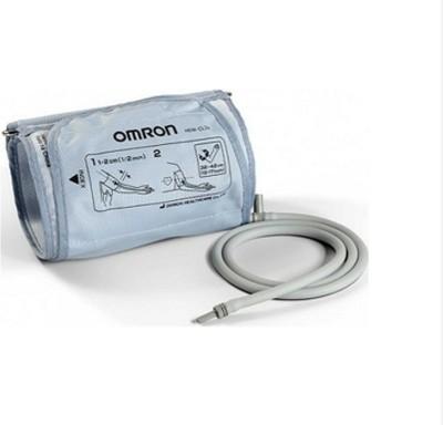 Omron SMOC01 Bp Monitor(Grey)