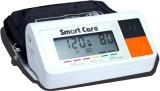 Smart Care LD 535 Blood Pressure Monitor...