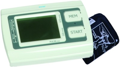 Hicks X 5 Electronic Bp Monitor