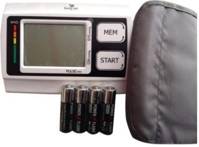 EasyCare EC9000 Bp Monitor