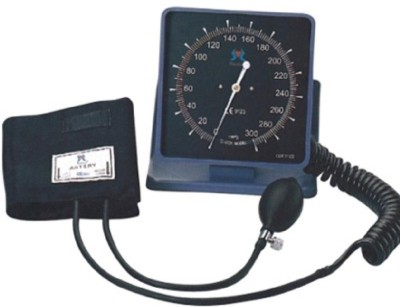 Niscomed PW 217 Bp Monitor