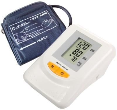 MCP BP 102M Portable Wrist Bp Monitor