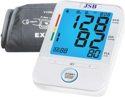 JSB DBP06 Super Deluxe Bp Monitor