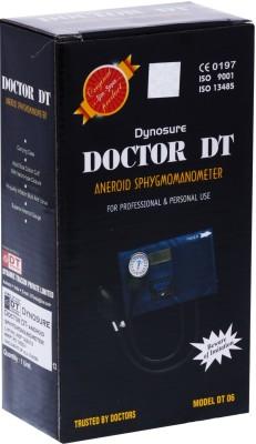 Dynosure Doctor Dt Sino Japan Bp Monitor