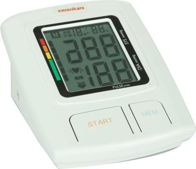 Krishkare KBP800 Bp Monitor