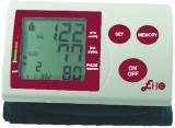 Ellen Healthcare BP-Com Digital Bp Monit...
