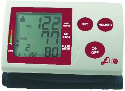 Ellen Healthcare BP-Com Digital Bp Monitor