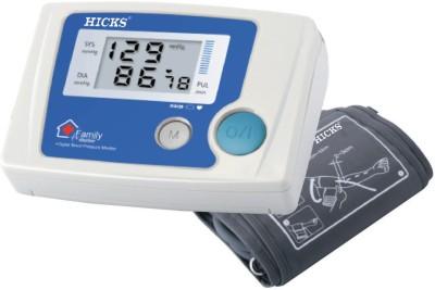 Hicks LD-581 Digital Bp Monitor