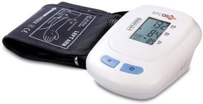 BPL 120/80 B3 Bp Monitor(White)