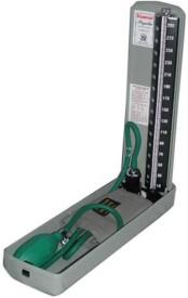 Diamond Apparatus Mercurial Regular Bp Monitor