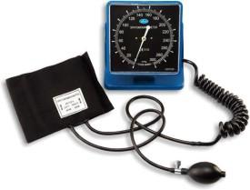 Vital HS-60A Bp Monitor