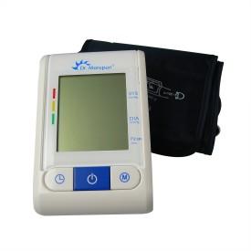 Dr Morepen Upper Arm Digital Blood Pressure Machine BP-01 Bp Monitor
