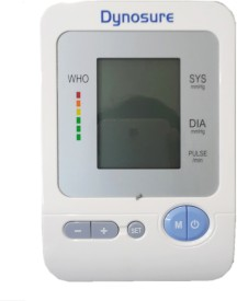 Dynosure Doctor Dt FDA Approved Bp Monitor