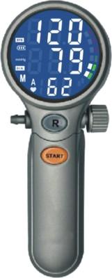 Smart Care LD-528 Blood Pressure Monitor Bp Monitor