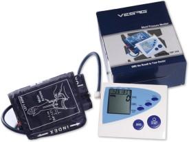 Vesag VBP-308 Bluetooth Digital Bp Monitor