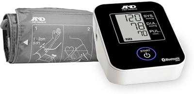 AV World Ways UA-651BLE A& D Medical UA-651BLE Bp Monitor