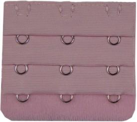 TIMI Hook Extender(Pink Pack of 1)