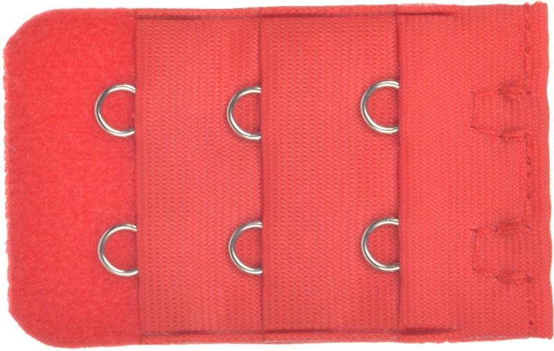 Pink Flamingo Hook Extender(Red Pack of 1)
