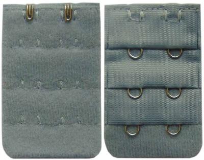 Aws Fashion 2 Hook Strap Extender