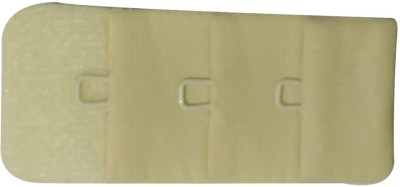Bralux Hook Extender(Beige Pack of 1)