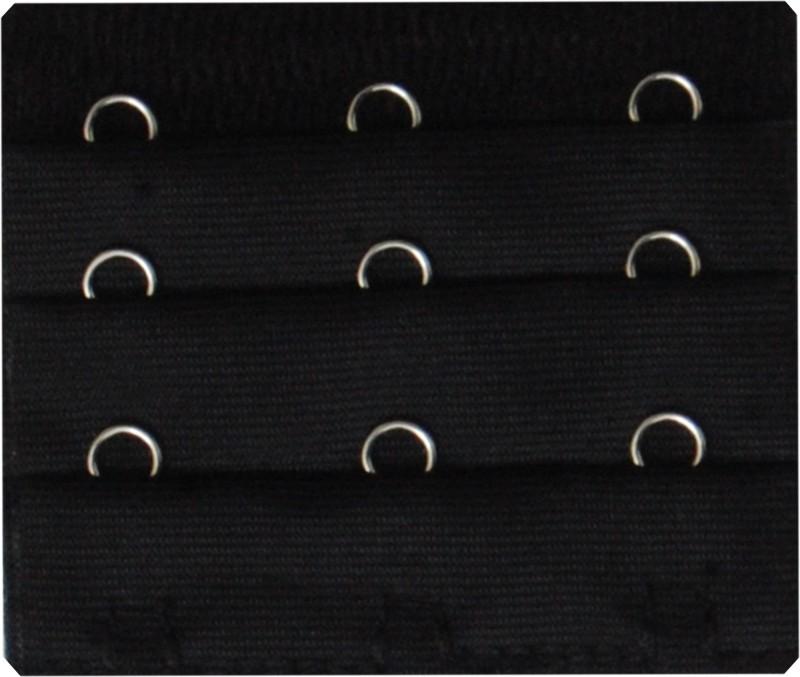 Glus Hook Extender(Black Pack of 1)