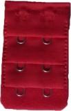 Pavvoin Hook Extender (Red Pack of 1)