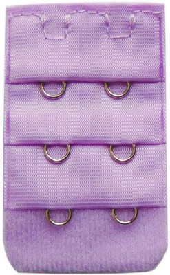 TIMI Hook Extender(Purple Pack of 1)