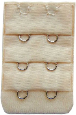 TIMI Hook Extender(Beige Pack of 1)