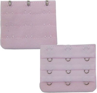 FIGURE N FIT Hook Extender(Pink Pack of 2)