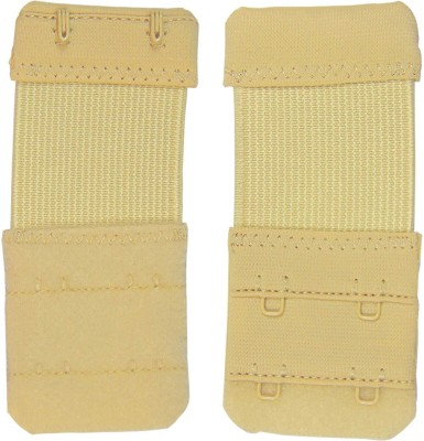 FIGURE N FIT Hook Extender(Beige Pack of 1)