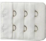Pavvoin Hook Extender (White Pack of 1)