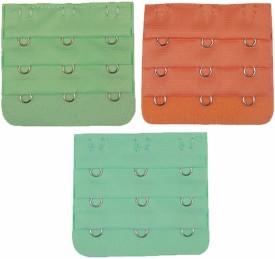 FIGURE N FIT Hook Extender(Multicolor Pack of 3)