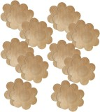 Blush Hearts No-Show Concealers (Disposa...