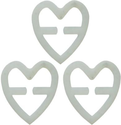 Aws Fashion Heart Shape Racerback Converter