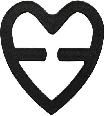 Muquam Heart Shape Racerback Converter