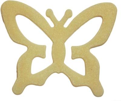 Muquam Butterfly Racerback Converter