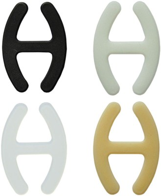Aws Fashion H Shape Racerback Converter