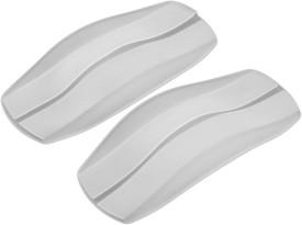 FIHA Shoulder Pad Silicone Bra Strap Cushion