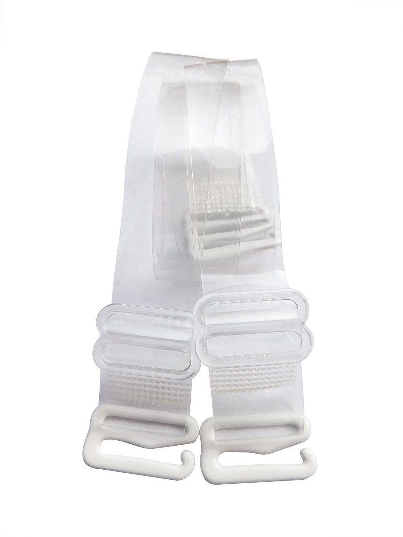 Deals - Gwalior - Lingerie <br> Bra, Panties & more<br> Category - clothing<br> Business - Flipkart.com