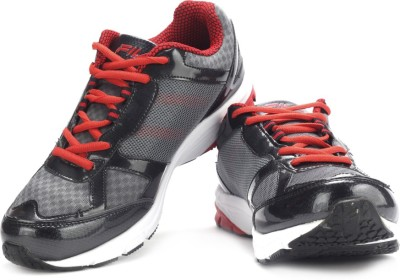 Fila FUSION LITE Running Shoes