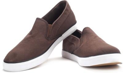 Fila AVENZO Canvas Shoes