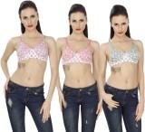 SK Dreams Fashion Women's Full Coverage ...