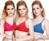 Nutex by Insaler - Fashion Women's Full ...