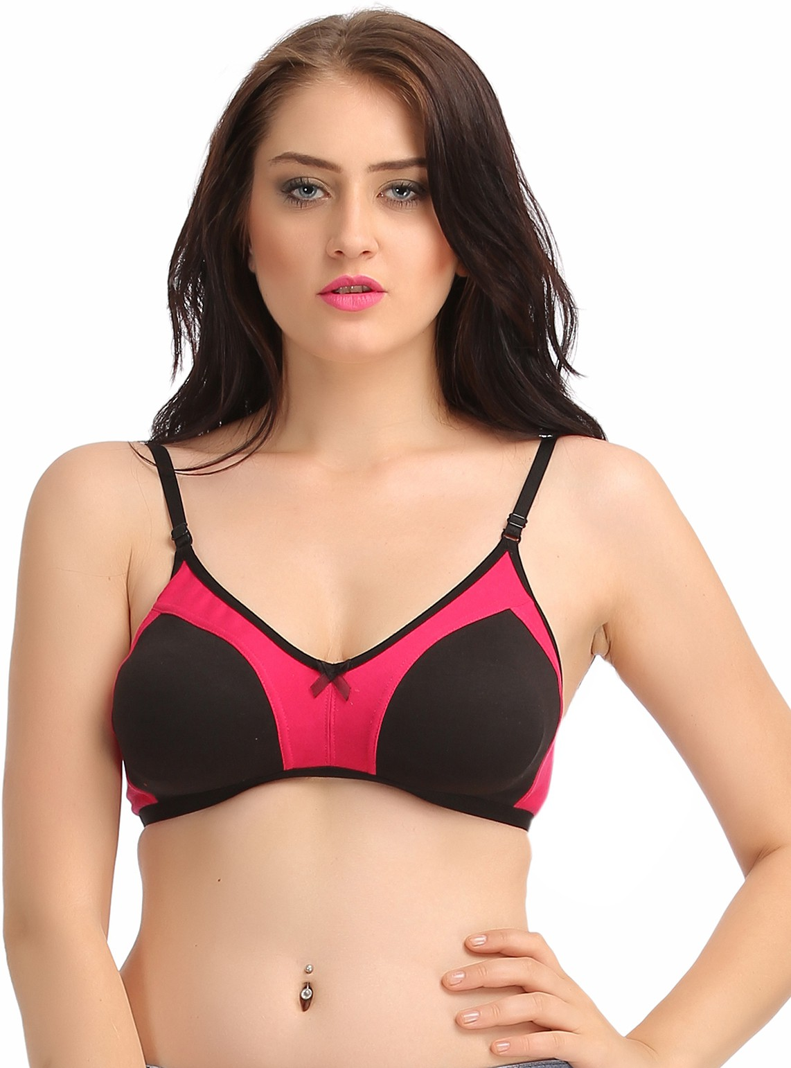 Deals - Gwalior - Clovia <br> Bras, Panties<br> Category - clothing<br> Business - Flipkart.com