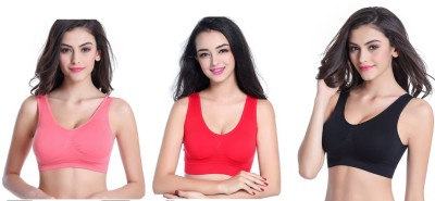 e69bd29bc7 Women Bras price List in India 2 April 2019
